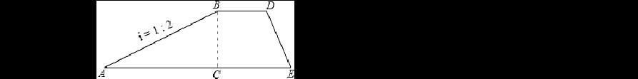 中考数学专项复习4解直角三角形练习无答案浙教版