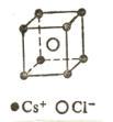 2013高一化学归纳整理教案:第一章《物质结构 元素周期律》(新人教版必修2)