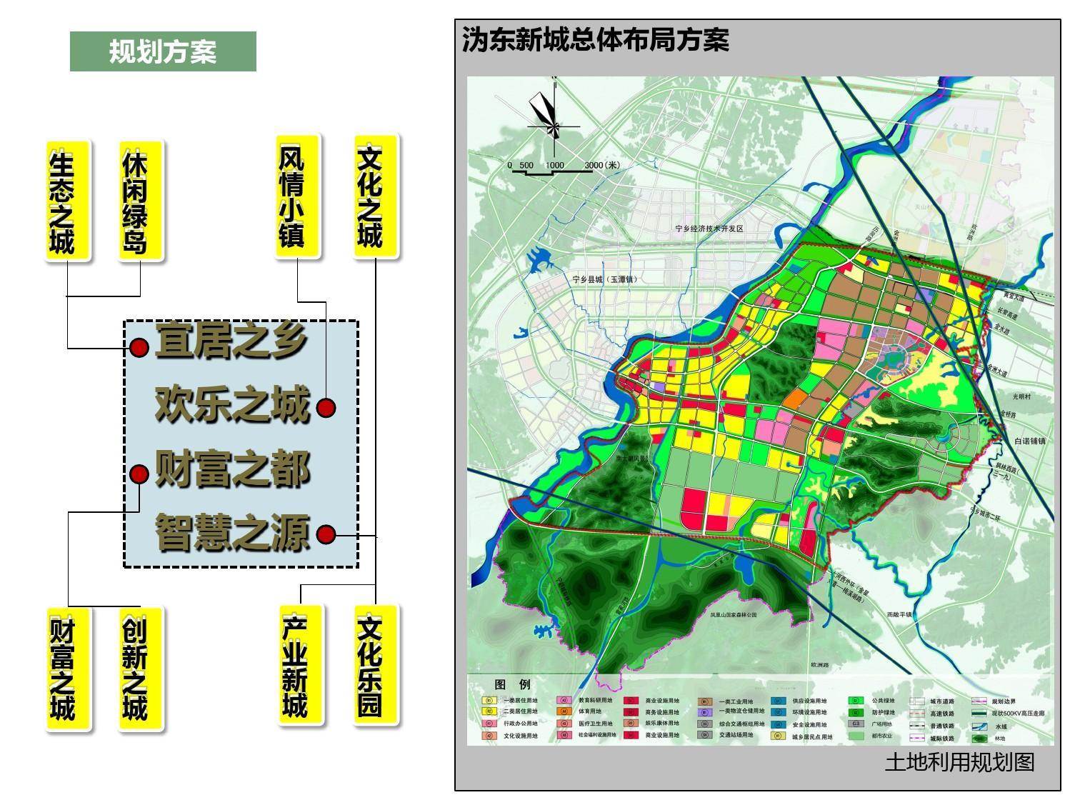 石家庄特色小镇图片_特色小镇规划设计机构_天津市特色小镇建设下一步工作台