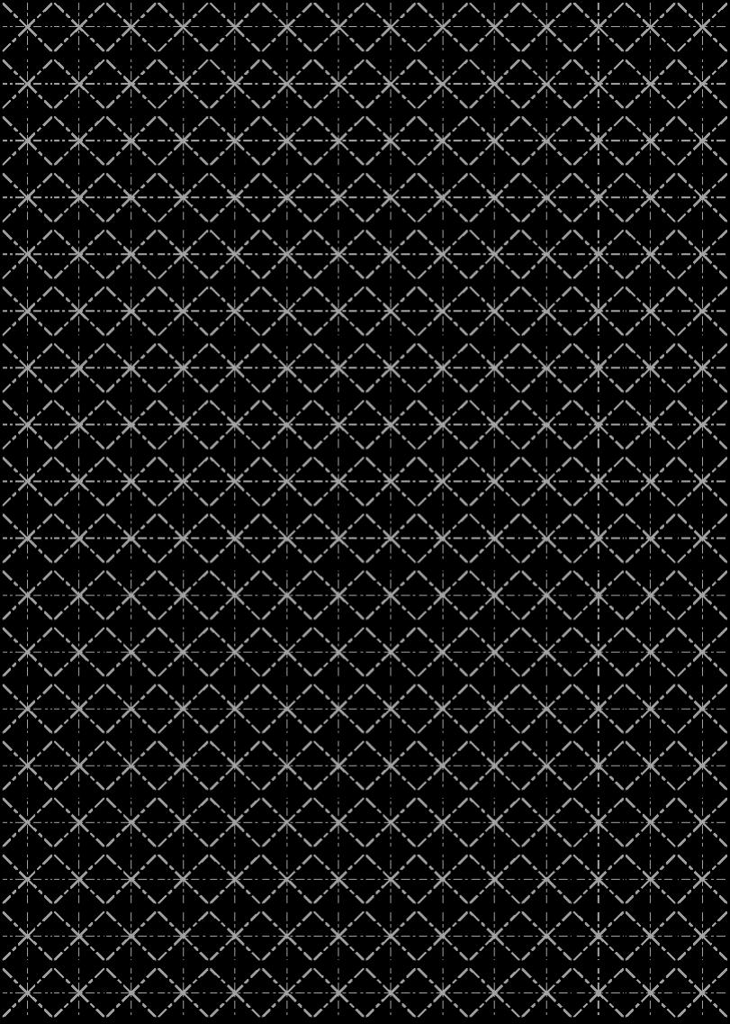钢笔字米字格A4练字家装2019简约a家装模板设计图图片