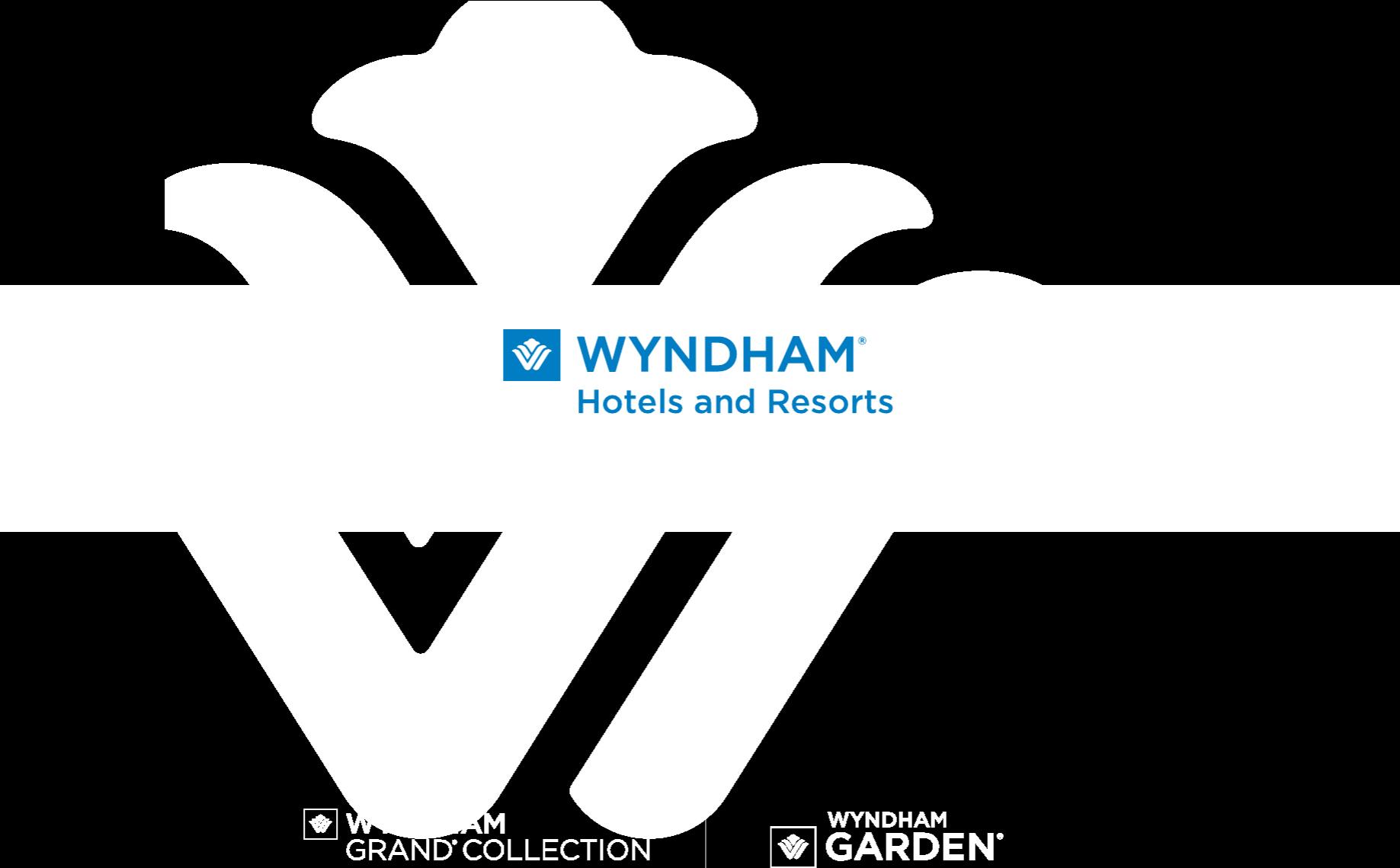 文档网 所有分类 人文社科 设计/艺术 wyndham design guidelines图片