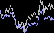2011年1月17日_国金证券_002543_燃气热水器龙头、厨电领导企业之一--万和电气新股研究报告__白色家电行业_