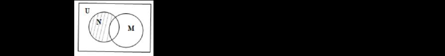 2019-2020学年湖北省武汉市新洲区高一上学期期末数学试题(解析版)