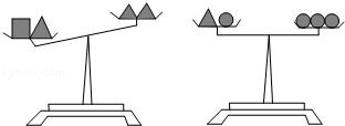 八年级数学下第二章:一元一次不等式(组)单元测试卷