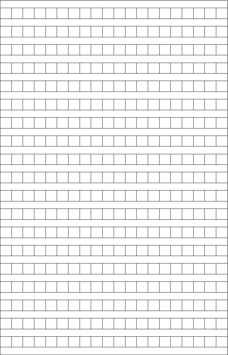 初中英语口语对话_作文稿纸A4打印模板_word文档在线阅读与下载_无忧文档