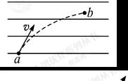 人教版高中物理选修3-1模块综合测试卷答案