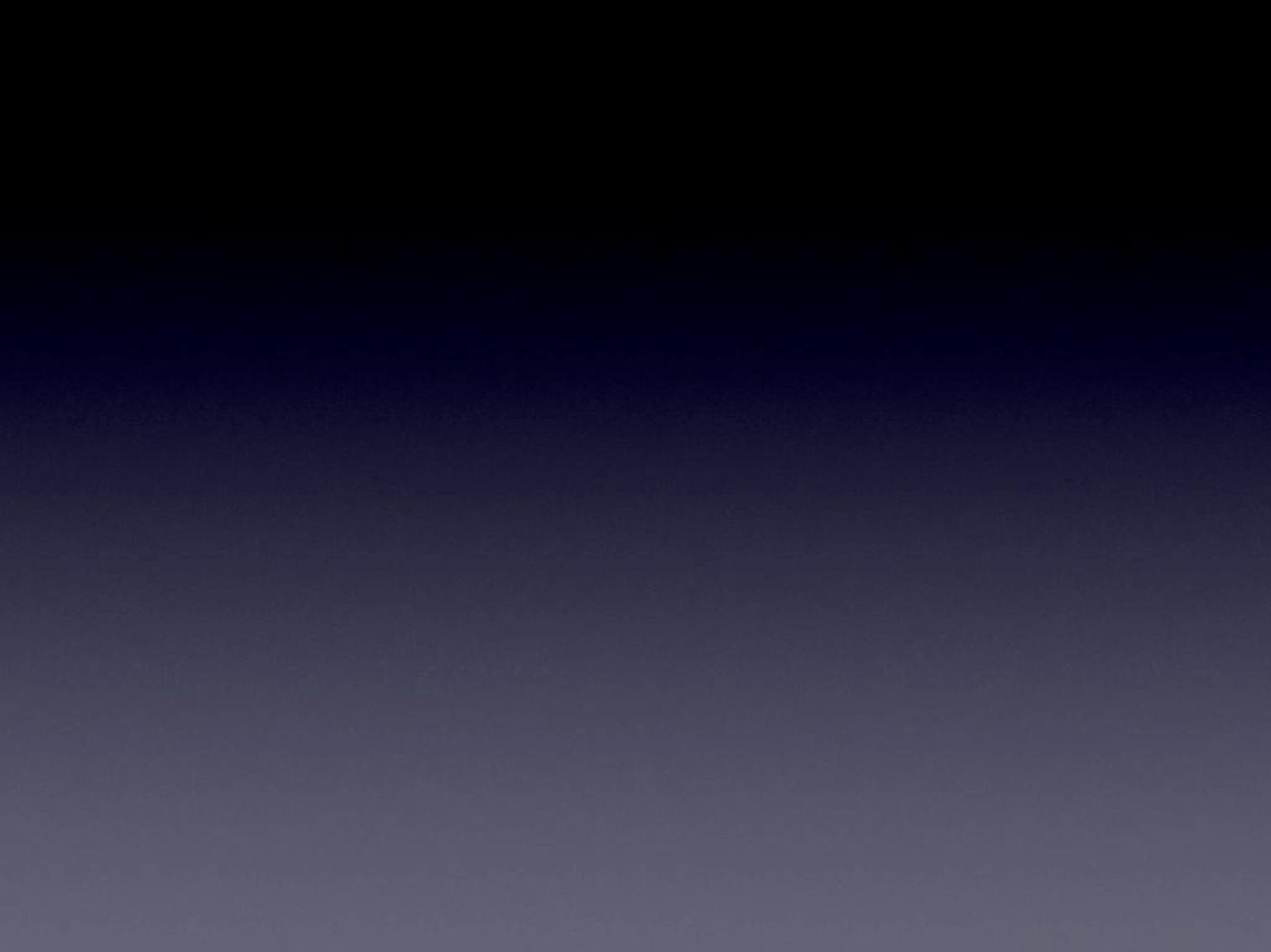 苹果发布会keynote渐变主题ppt模板_word文档在线阅读图片
