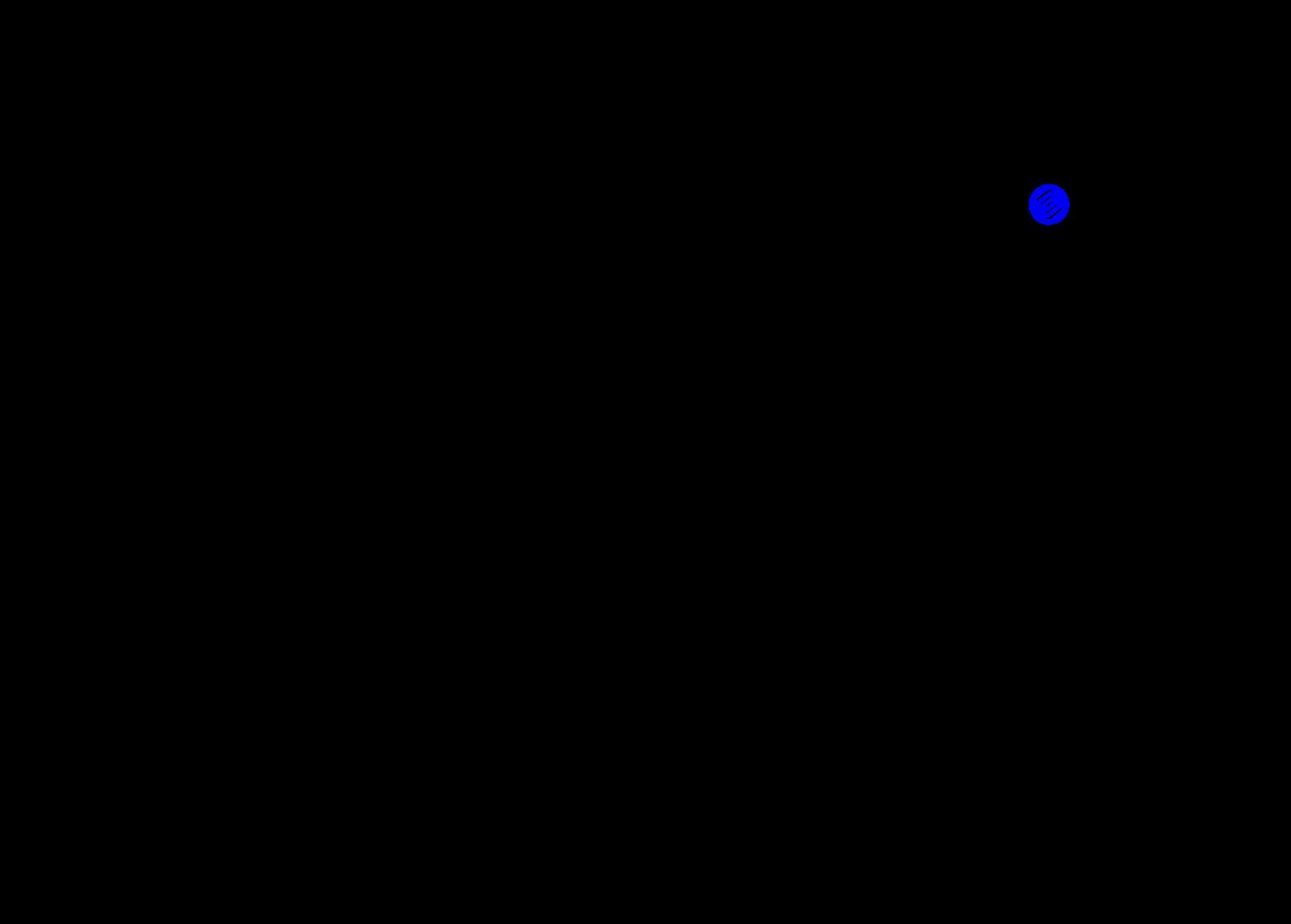 通信人手井规格-公用图