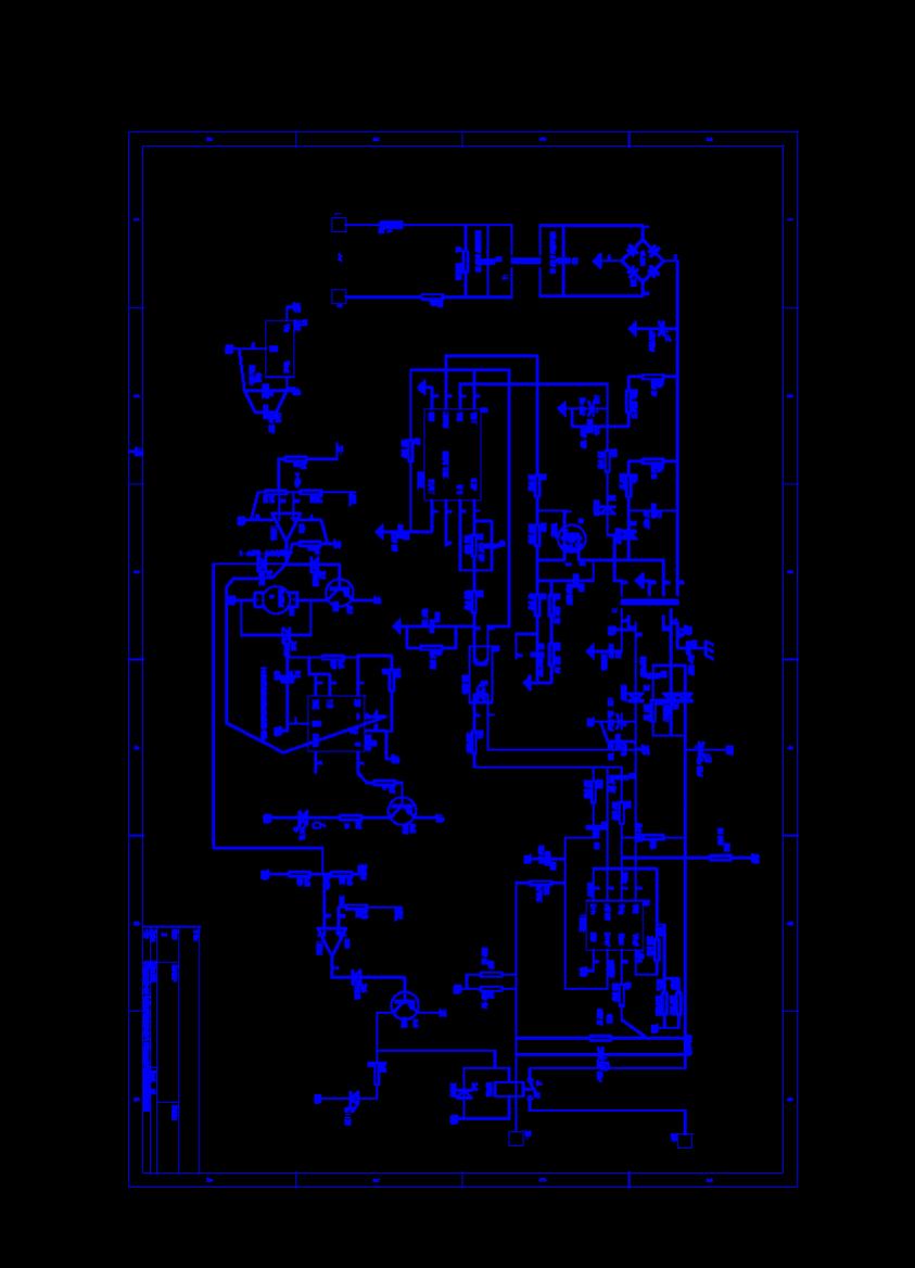 3843锂电池18v充电器设计图纸图片