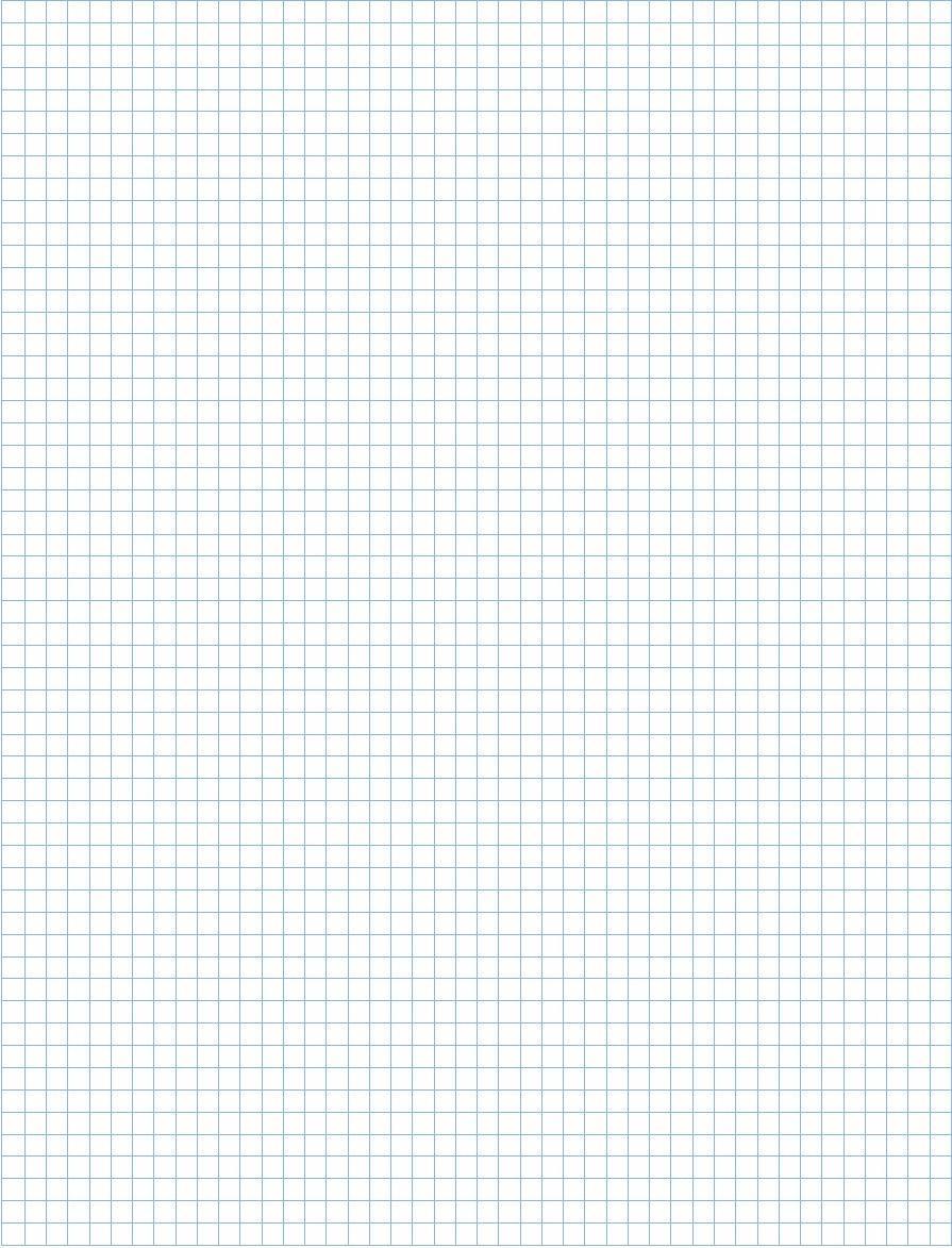手账第一页图片_2018手账-方格坐标纸模板(a4超细边框)
