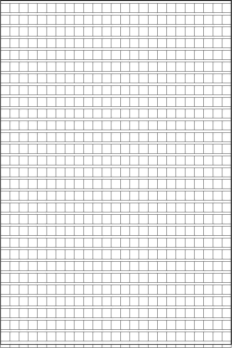 第1页(共2页,当前第1页)你可表达标准田字格喜欢米字格田英章室内设计的练字图片