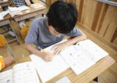 外研版(三起)四年级英语下册期末试题答案
