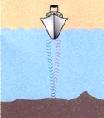 9.八年级物理课本图片