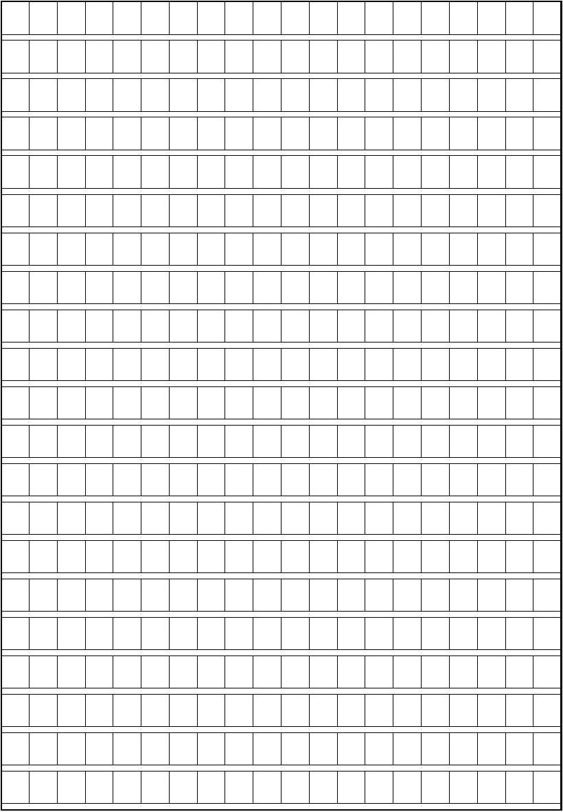 初中数学教案范文_作文纸A4 纸_word文档在线阅读与下载_免费文档