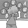 PEP小学英语三年级下册第五单元测试题Unit5(含听力材料)