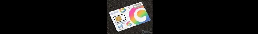 关于USIM卡