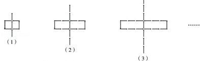 七年级 上册数学期末试卷及答案2013
