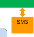 TF32A09介绍