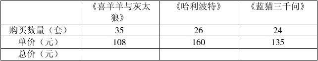 苏教版_小学88必发国际娱乐_四年级下册_第一单元_测试