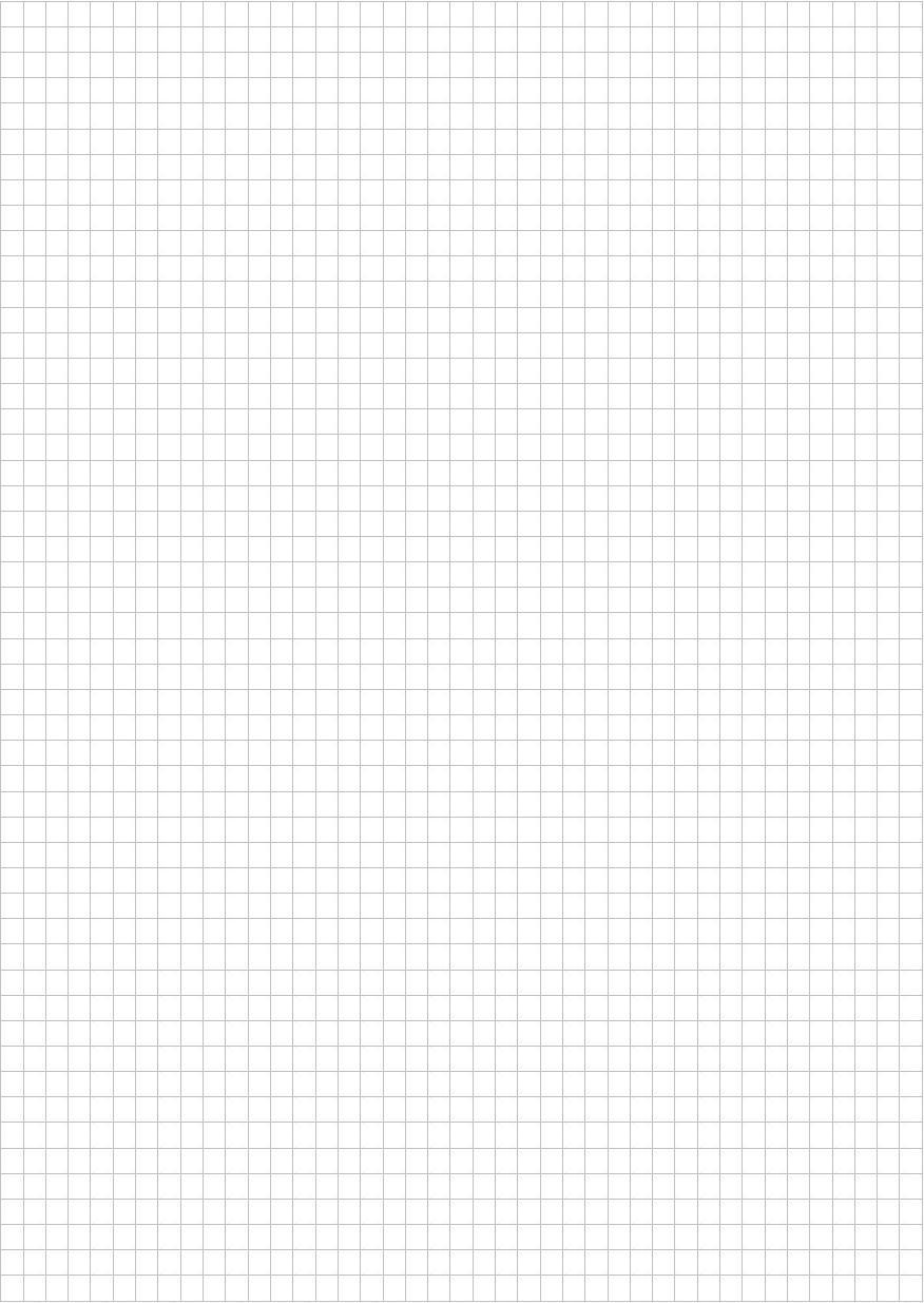 人 教 版 七 年级 下 册 数学