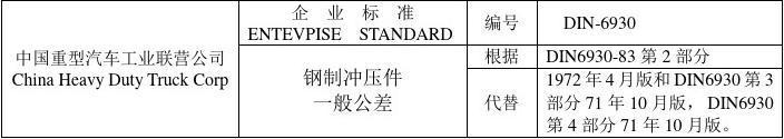 DIN_6930-m中文版