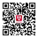 2014年怀来县公开招聘农村中小幼教师的公告