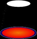 必修二立体几何的第一章基本题型与概念方法归纳