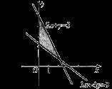 2014年黄冈中学预录数学模拟试题A卷