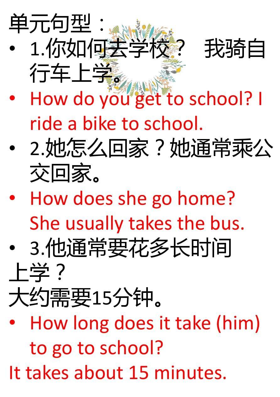 怎样评初中英语课_如何上好初中英语单元复习课-