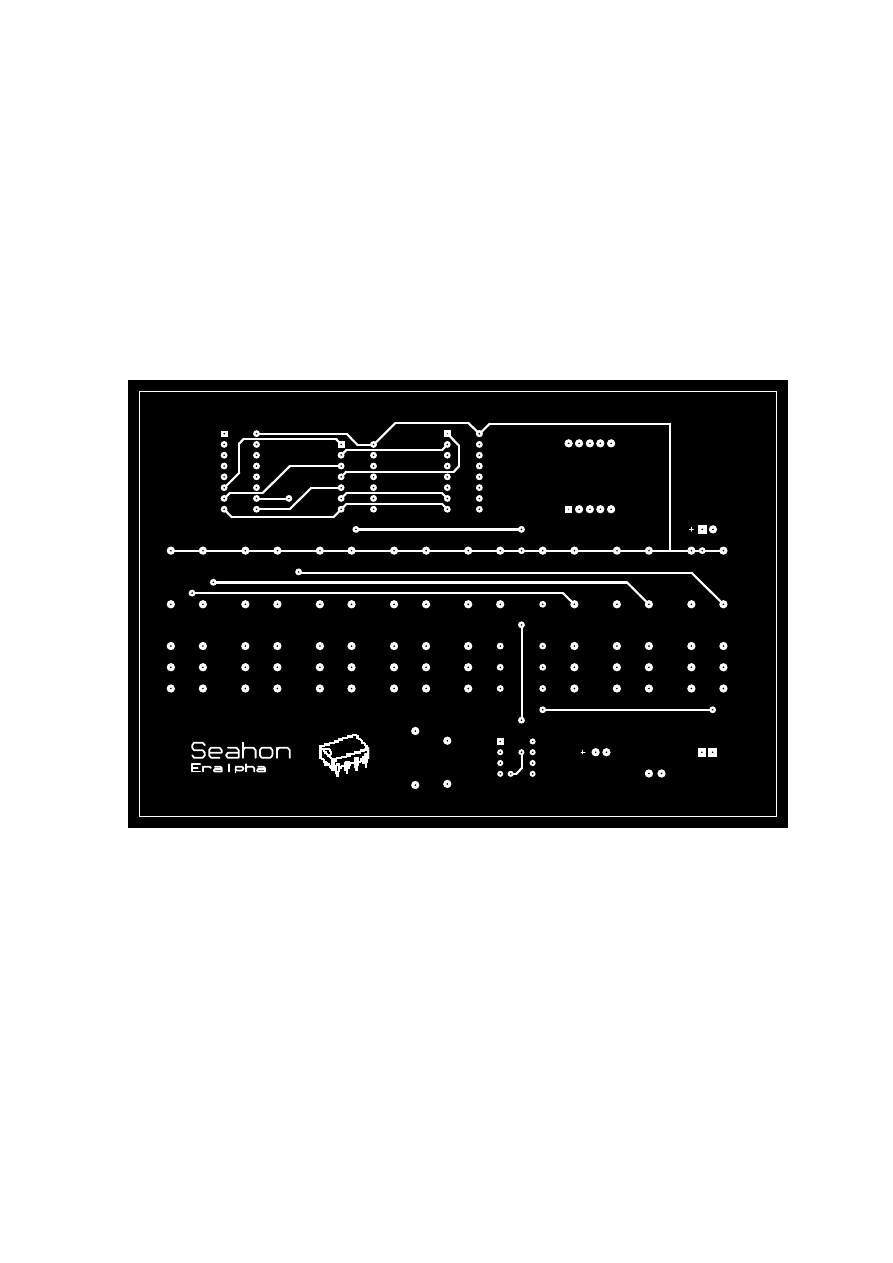 (共1页,当前第1页) 你可能喜欢 电子琴入门教程 钢琴指法 简易电子琴图片