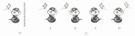 2013山东潍坊中考物理试题word版答案[1]