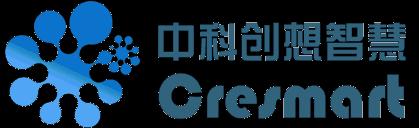 【创想智慧城市研究中心】中国智能软件市场现状与发展趋势研究报告