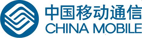 中国移动高精度时间同步1PPS+TOD接口规范V1.0