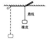 2010江苏高考理综物理卷完整版