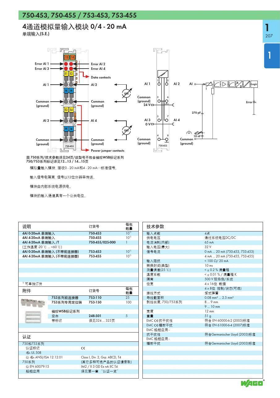 008m²m.2.5m²m8..9mm9.多宝电缆最新产品图片