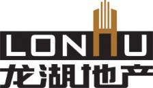 龙湖集团信息网络设备采购管理办法(2008年版)