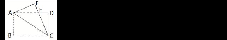 专题1.10 北师大卷第一套优质错题重组卷-2018做好题用好卷之冲刺中考数学优质重组卷(3月卷)(考试版)