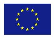 希腊签证表格新