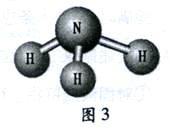 2015年全国中考化学真题分类汇编—化学式的计算