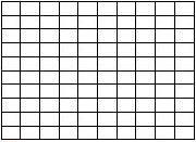 2019-2020【精品】【最新推荐】部编本人教版小学数学六年级上册:6.1 百分数的意义和读写