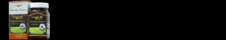 高端商品(红酒 啤酒 橄榄油 坚果 蜂蜜 饼干 星巴克 果汁)