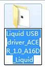 acer a1刷机-详细教程