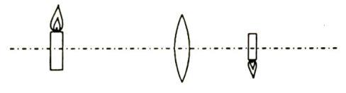 光现象练习2答案