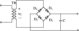 模电试卷二及答案