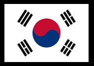 各国国旗、国徽、国歌、国花、国树、国兽、国鸟、国石