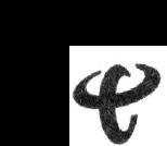 2010年云南省昭通中考数学试卷及答案