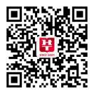 2015年河北公务员考试申论范文:重建文化自信不能吃老本