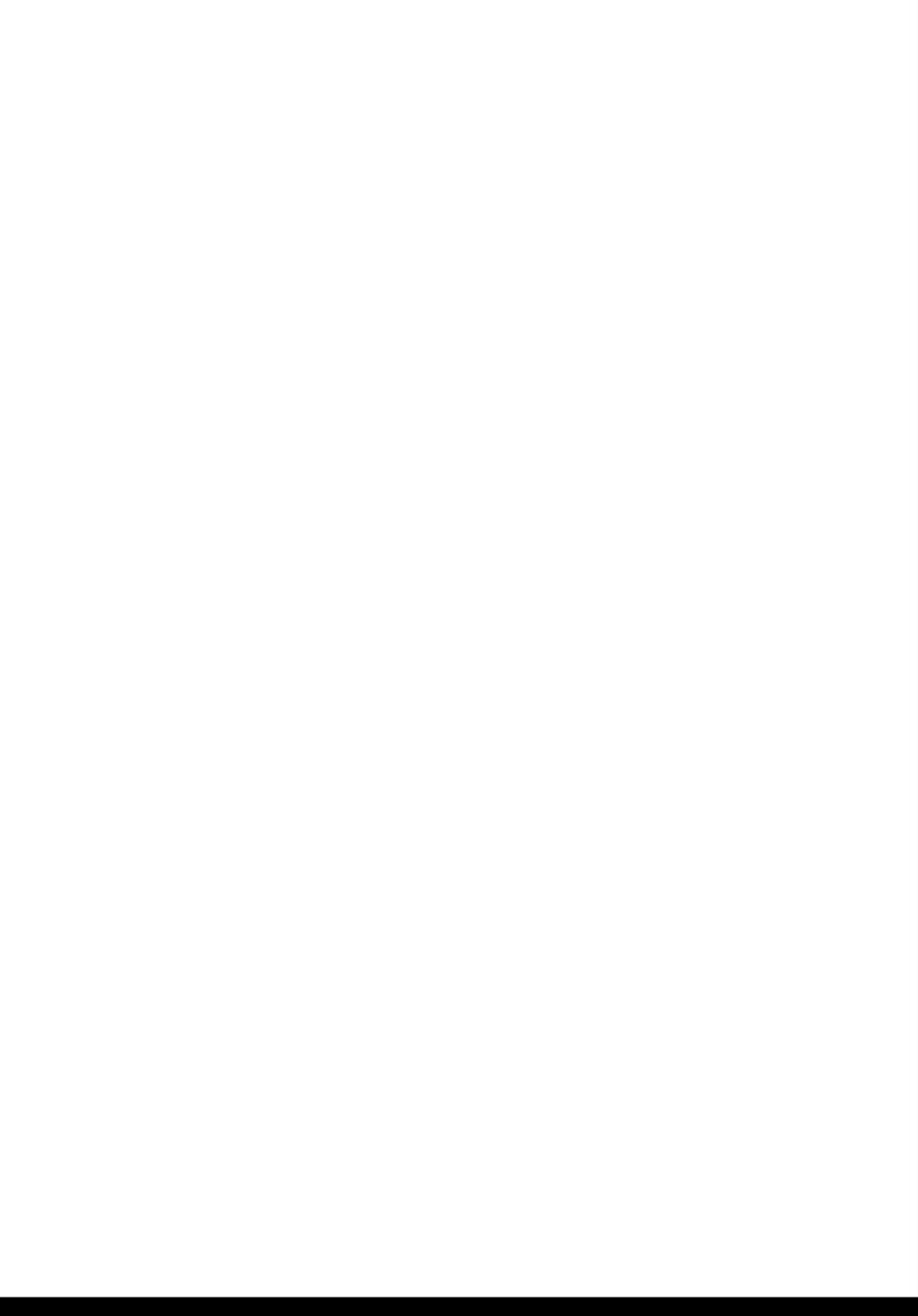 道德经原文拼音整理版(可直接打印)