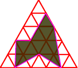 07几何1-平面图形