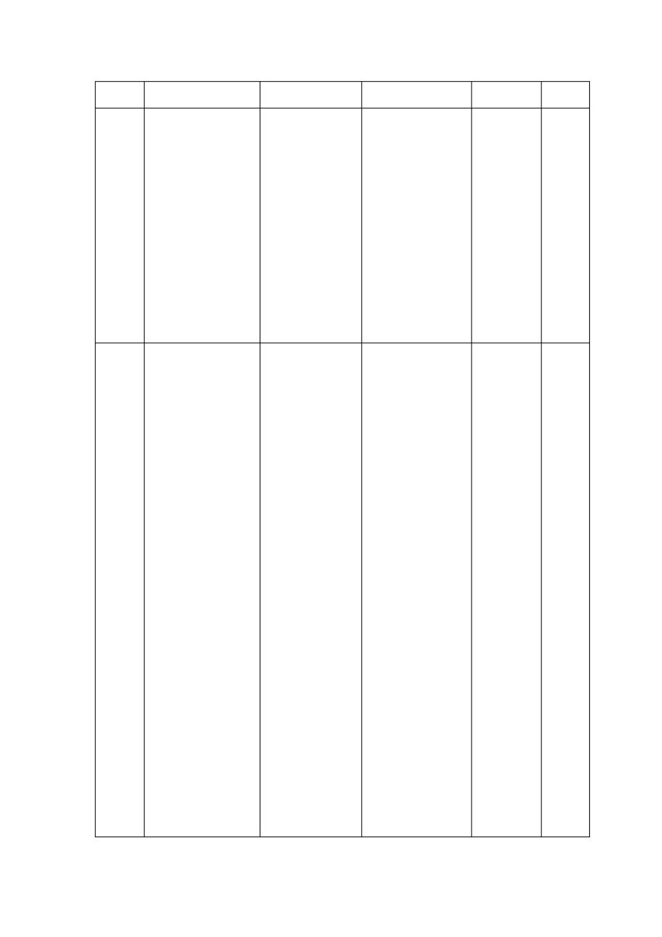 最新人教版高中政治必修一教案(全册)